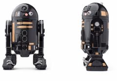 robot-sphero-r2-q5-controles-iphone-3.jpg