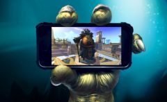 runescape-mobile-oldschool-et-nouvelle-version-iphone-ipad-1.jpg
