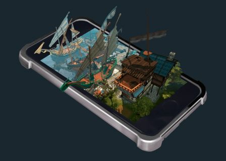 runescape-mobile-oldschool-et-nouvelle-version-iphone-ipad-2.jpg