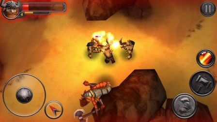 runic-rampage-jeu-iphone-ipad-3.jpg