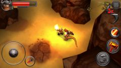 runic-rampage-jeu-iphone-ipad-4.jpg