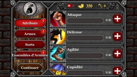 runic-rampage-jeu-iphone-ipad-5.jpg