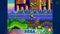 sega-ristar-jeu-retro-iphone-ipad-2.jpg