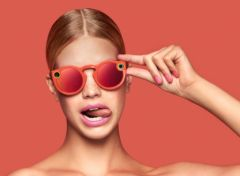 snap-spectacles-rumeur-lunettes-realite-augmentee-4.jpg