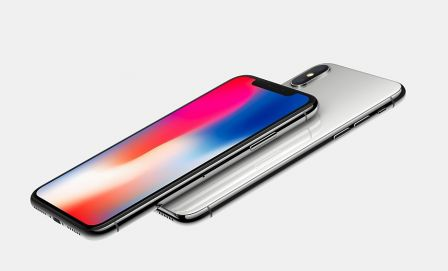 sondage-iphone-x-capacite-finition-3.jpg