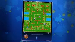 sonic-pac-man-jeu-iphone-ipad-.jpg