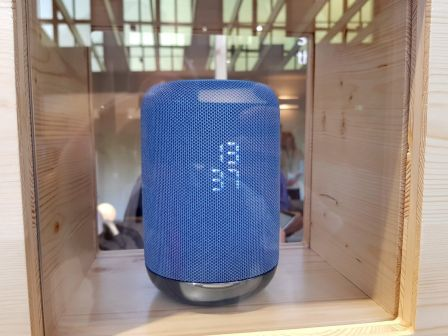 sony-concurrence-airpods-homepod-2.jpg