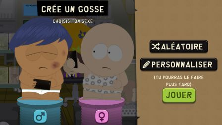 south-park-phone-destroyer-jeu-iphone-ipad-2.jpg