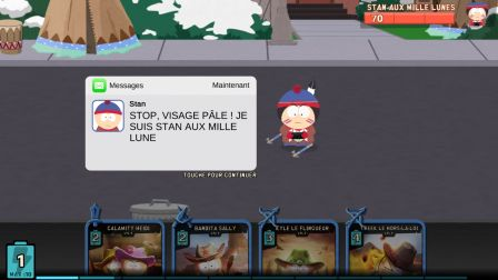 south-park-phone-destroyer-jeu-iphone-ipad-3.jpg