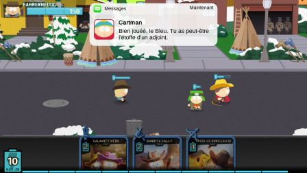 south-park-phone-destroyer-jeu-iphone-ipad-4.jpg