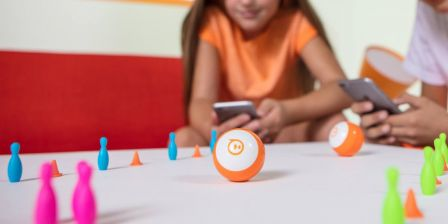 sphero-mini-boule-programmable-ipad-iphone-1.jpg