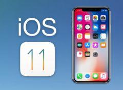 Comment économiser de l'espace de stockage grâce à iOS 11 sur iPhone et iPad