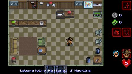 stranger-things-jeu-iphone-ipad-aventure-retro-12.jpg