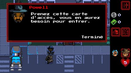 stranger-things-jeu-iphone-ipad-aventure-retro-15.jpg