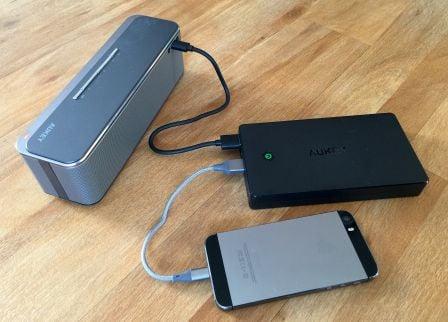 test-avis-batterie-nomade-aukey-20000-mah-16.jpg
