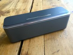 test-avis-enceinte-bluetooth-aukey-16-watts-17.jpg