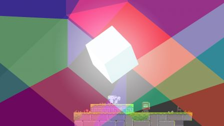 test-avis-fez-pocket-edition-jeu-plateforme-iphone-ipad-1.jpg
