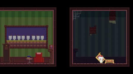 test-avis-fez-pocket-edition-jeu-plateforme-iphone-ipad-2.jpg