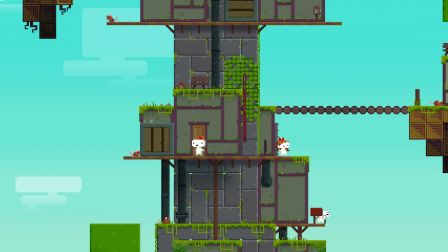 test-avis-fez-pocket-edition-jeu-plateforme-iphone-ipad-3.jpg
