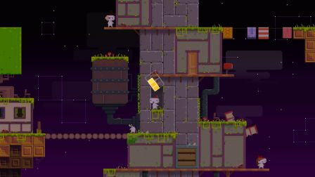test-avis-fez-pocket-edition-jeu-plateforme-iphone-ipad-5.jpg