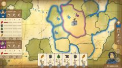 test-avis-jeu-ios-8-minute-strategie-plateau-tour-par-tour-1.jpg