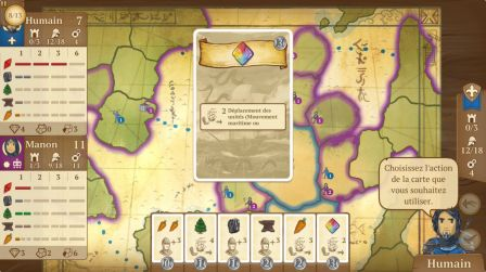 test-avis-jeu-ios-8-minute-strategie-plateau-tour-par-tour-2.jpg