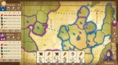 test-avis-jeu-ios-8-minute-strategie-plateau-tour-par-tour-3.jpg