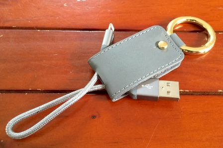 test-cable-usb-lightning-iphone-dodocol-porte-cle-2.jpg