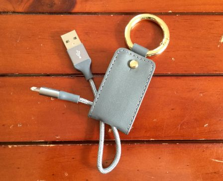 test-cable-usb-lightning-iphone-dodocol-porte-cle-5.jpg