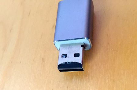 test-dodocol-cable-lightning-lecteur-micro-sd-stockage-ipad-iphone-13.jpg