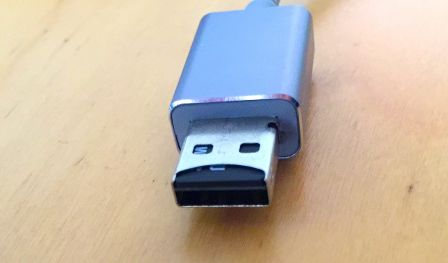 test-dodocol-cable-lightning-lecteur-micro-sd-stockage-ipad-iphone-16.jpg