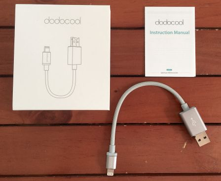 test-dodocol-cable-lightning-lecteur-micro-sd-stockage-ipad-iphone-1.jpg
