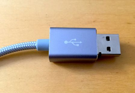 test-dodocol-cable-lightning-lecteur-micro-sd-stockage-ipad-iphone-8.jpg