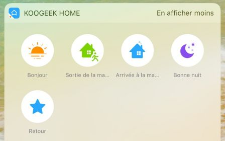 test-prise-koogeek-homekit-app-iphone-2.jpg