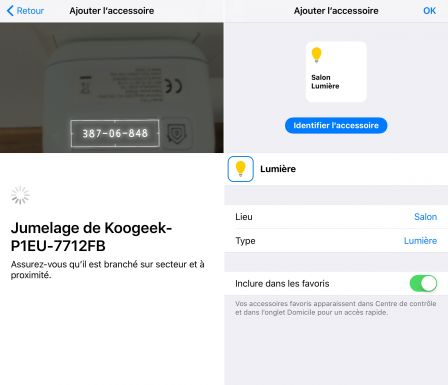 test-prise-koogeek-homekit-app-iphone-5.jpg