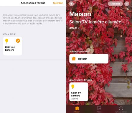test-prise-koogeek-homekit-apple-2.jpg