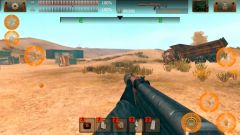 the-sun-origin-fps-ios-6.jpg