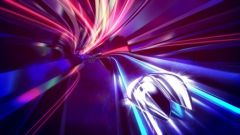 thumper-pocket-edition-jeu-rythme-iphone-ipad-6.jpg