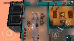 time-recoil-jeu-shoot-ios-2.jpg
