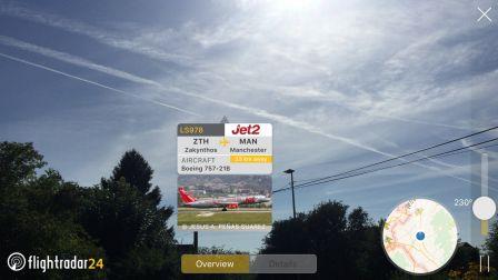 vacances-en-apps-flightradar24-suvi-vol-avions-0.jpg