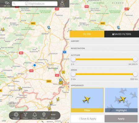 vacances-en-apps-flightradar24-suvi-vol-avions-2.jpg