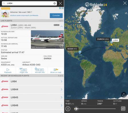 vacances-en-apps-flightradar24-suvi-vol-avions-3.jpg