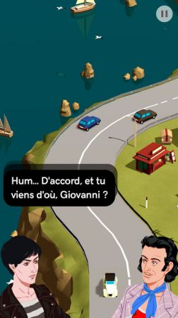 wheels-of-aurelia-jeu-roman-interactif-ios-1.jpg