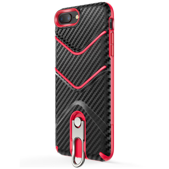 anker coque iphone 8