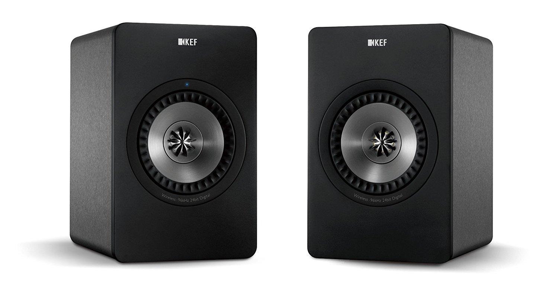 test sonore de l 39 enceinte homepod par un sp cialiste du son je suis sans voix. Black Bedroom Furniture Sets. Home Design Ideas