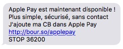 apple-pay-boursorama-disponible-2.jpg