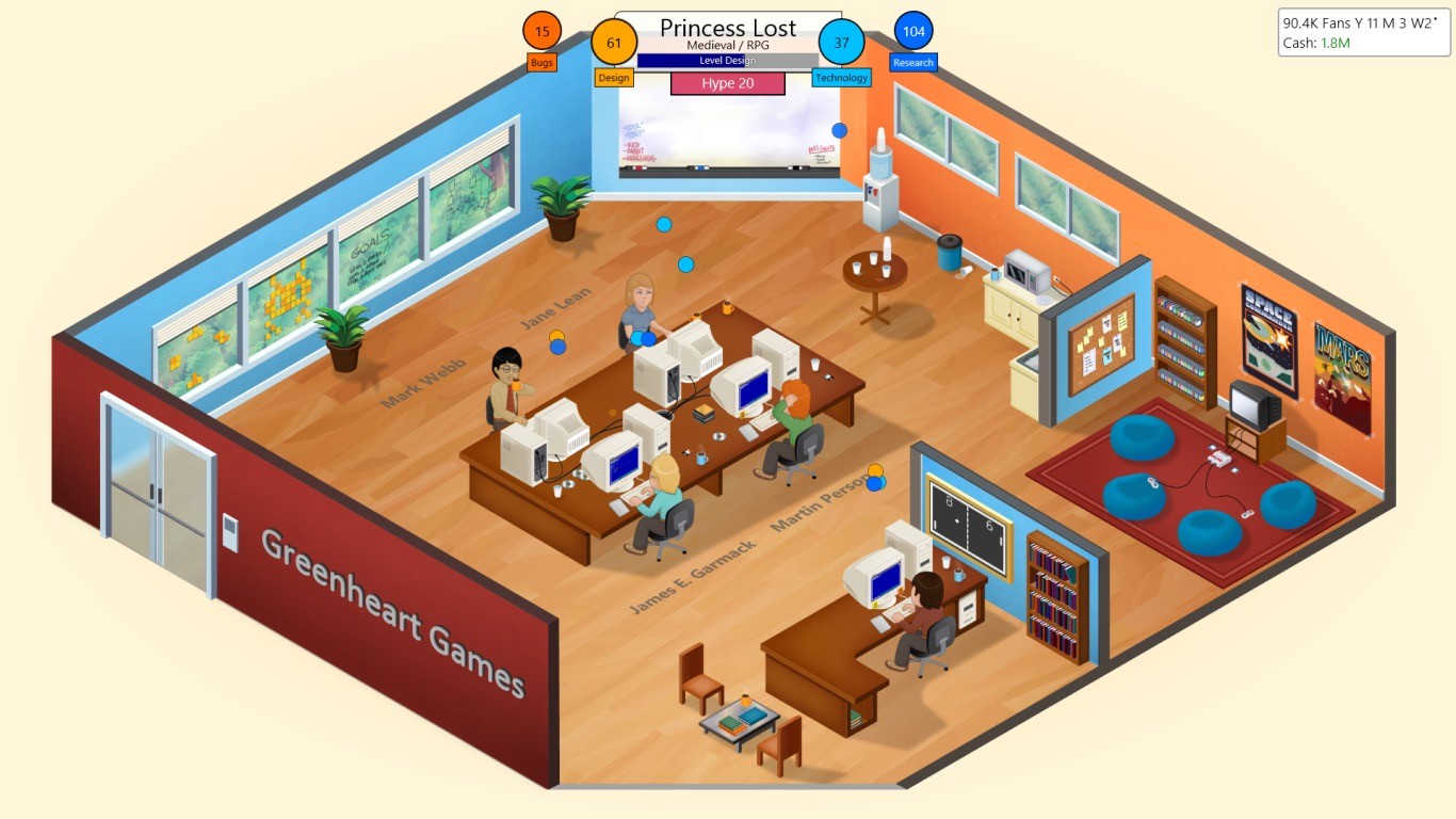 jeu dating simulation A large collection of free sim dating games for girls and boys many different dating sims games to choose from.