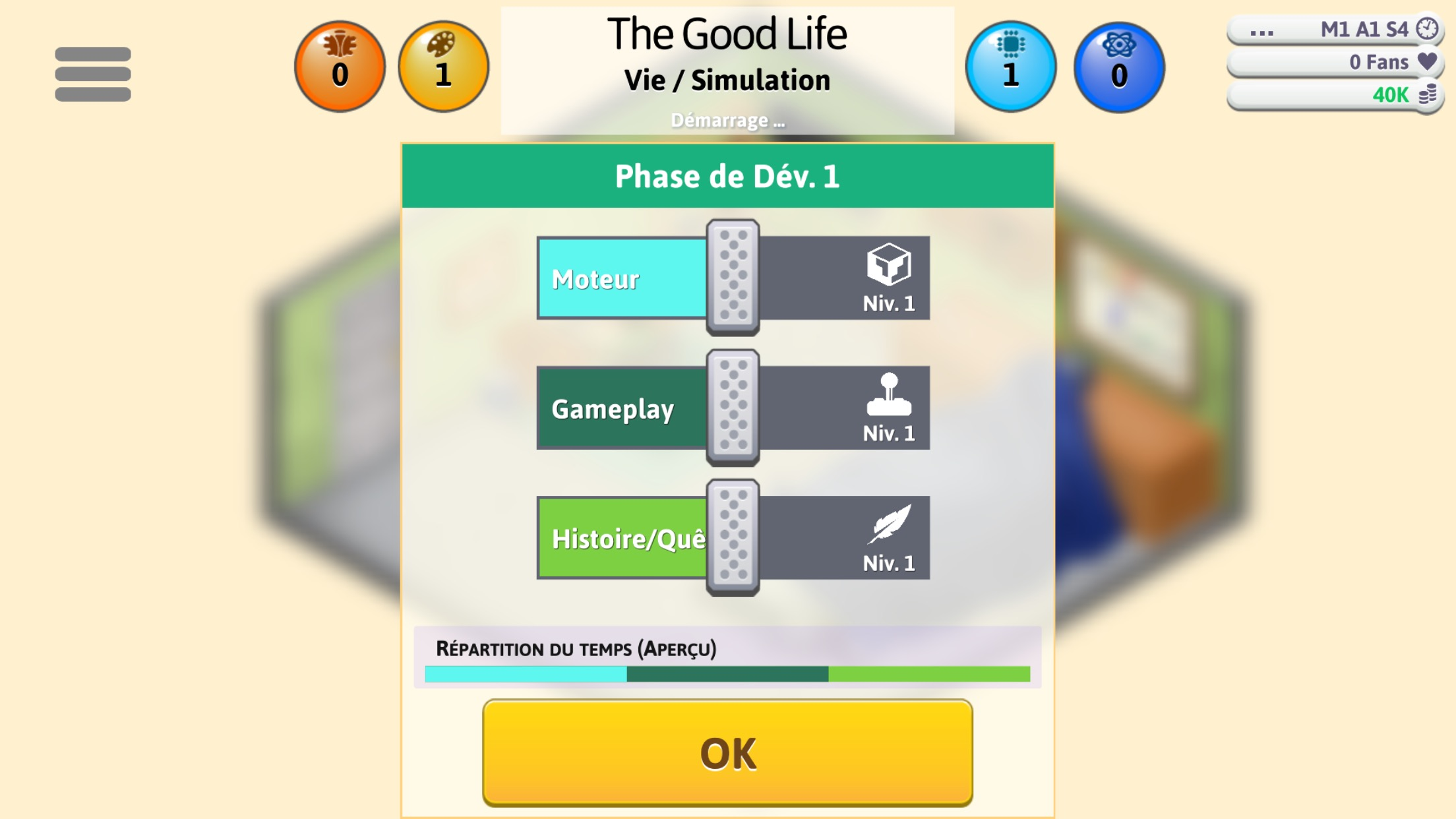 Game Dev Tycoon Codes Roblox Blog Greenheart Games Game Dev Tycoon Free Game Dev Tycoon Gratuit Games Iphone Free Fixwins Com