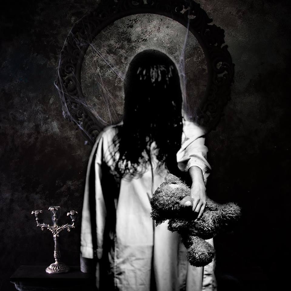 haunted-hour-jeu-horreur-realite-augmentee-arkit-ios-