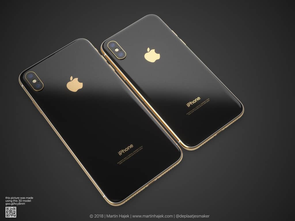iphone-x-or-rumeur-2018-1.jpg